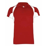 Badger | Badger LADIES' Hook Polo