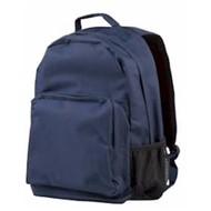BAGEDGE | BAGEDGE Commuter Backpack