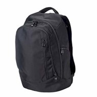 BAGEDGE | BAGEDGE Tech Backpack