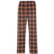 Boxercraft | Boxercraft Flannel Pants with Pockets