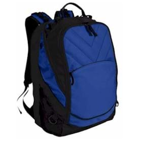Port & Company XCape Computer BackPack