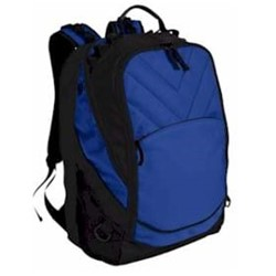 Port Authority | Port & Company XCape Computer BackPack