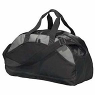 Port Authority | Port Authority Medium Contrast Duffel Bag