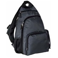 Port Authority | Port Authority Sling Pack