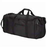 Port Authority | Port Authority Packable Travel Duffel