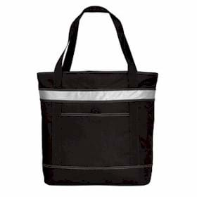 Port Authority Tote Cooler