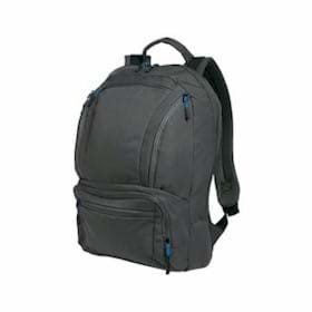 Port Authority Cyber Backpack