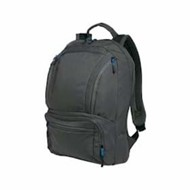 Port Authority | Cyber Backpack