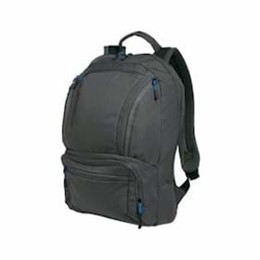 Port Authority | Port Authority Cyber Backpack