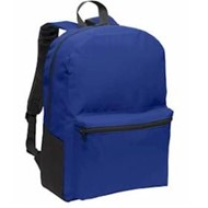 Port Authority | Port Authority Value Backpack