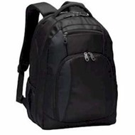 Port Authority | Commuter Backpack