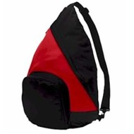 Port Authority | Port Authority Active Sling Pack