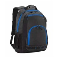 Port Authority | Xtreme Backpack