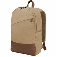 Port Authority | Port Authority® Cotton Canvas Backpack