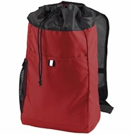 Port Authority | Port Authority ® Hybrid Backpack