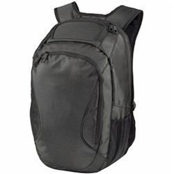 Port Authority | Port Authority ® Form Backpack
