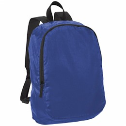 Port Authority | Port Authority Crush Ripstop Backpack