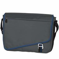 Port Authority | Port Authority Transit Messenger Bag