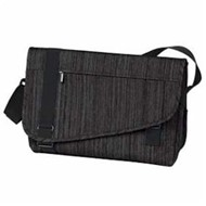 Port Authority | Port Authority Crossbody Messenger Bag