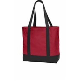 Port Authority | Port Authority Day Tote
