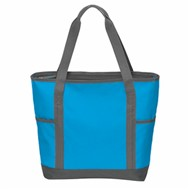 Port Authority | Port Authority® On-The-Go Tote