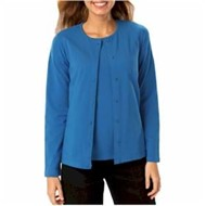 Blue Generation | Blue Generation LADIES L/S Cardigan