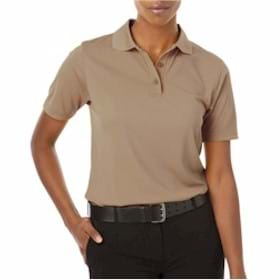 Blue Generation LADIES' IL-50 Polo