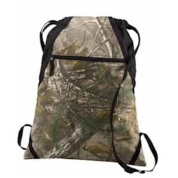 Port Authority | Port Authority Outdoor Cinch Pack