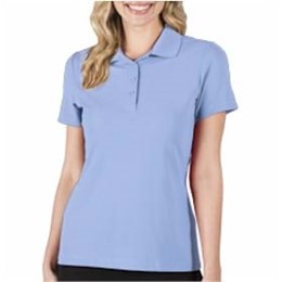 Blue Generation | Blue Generation LADIES' Luxury Polo