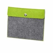 Port Authority | Port Authority Felt Tablet Sleeve