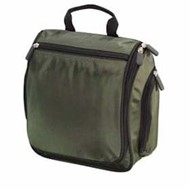 Port Authority | Port Authority Hanging Toiletry Kit