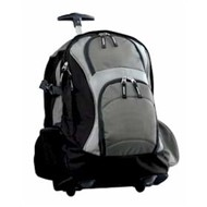 Port Authority | Port Authority Wheeled Backpack