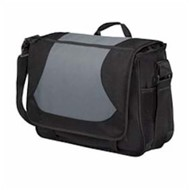Port Authority | Port Auth. Midcity Messenger Bag
