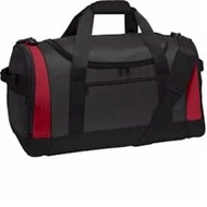 Port Authority | Port Authority Voyager Sports Duffel