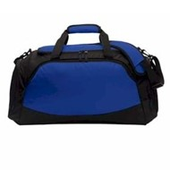 Port Authority | Port Authority MEDIUM Active Duffel