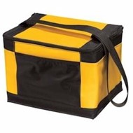 Port Authority | Port Auth. 12-Pack Cooler