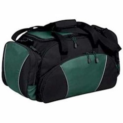 Port Authority | Port & Company Metro Duffel
