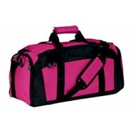 Port Authority | Port Authority Gym Bag