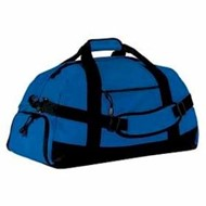 Port Authority | Port Authority Basic Large Duffel Bag