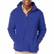 Blue Generation | Blue Generation Full Zip Jacket
