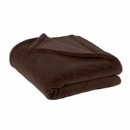 Port Authority | Port Authority Plush Blanket