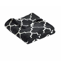 Port Authority | ®Ultra Plush Blanket