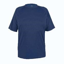 Blue Pointe | Blue Pointe Performance T-Shirt