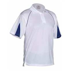 Blue Pointe | Blue Pointe Performance Polo w/ Piping