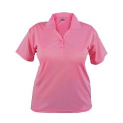 Blue Pointe | LADIES' Performance Polo