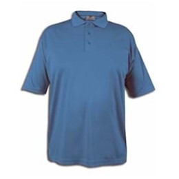 Blue Pointe | Blue Pointe Performance Polo
