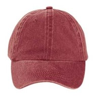 Brooks Brothers | Brooks Brothers Washed Baseball Cap