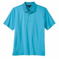 Brooks Brothers | Brooks Brothers Solid Jersey Polo