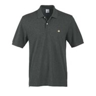 Brooks Brothers | Brooks Brothers 346 Golden Fleece Polo