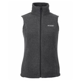 Columbia LADIES' Benton Springs Vest